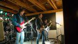 Kapela Sifon Rock (83 / 96)