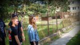 Kapela zakázanÝovoce bojuje proti šikaně novým videoklipem a vyjíždí na turné s Horkýže Slíže (4 / 25)