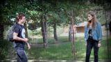 Kapela zakázanÝovoce bojuje proti šikaně novým videoklipem a vyjíždí na turné s Horkýže Slíže (6 / 25)