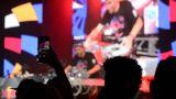 Vítězem českého finále Red Bull 3Style je DJ Roxtar! (14 / 40)