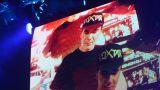 Vítězem českého finále Red Bull 3Style je DJ Roxtar! (21 / 40)
