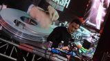 Vítězem českého finále Red Bull 3Style je DJ Roxtar! (29 / 40)