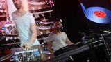 Vítězem českého finále Red Bull 3Style je DJ Roxtar! (31 / 40)
