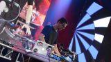 Vítězem českého finále Red Bull 3Style je DJ Roxtar! (39 / 40)