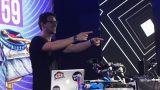 Vítězem českého finále Red Bull 3Style je DJ Roxtar! (40 / 40)