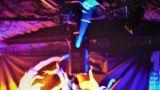 M club Valmez rozproudily ve velkém stylu skupiny Titanic, Asgard, My Pulse (27 / 49)