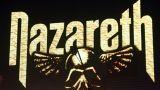 Do Příbrami zavítala skotská legenda Nazareth! (9 / 97)