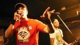 Jaksi Taksi pokřtili nové album Offline (52 / 66)