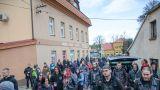 Onion Fest 2017 v Hořovicích (46 / 187)
