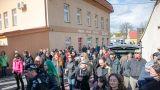 Onion Fest 2017 v Hořovicích (58 / 187)