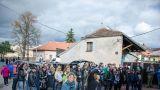 Onion Fest 2017 v Hořovicích (73 / 187)