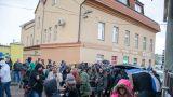 Onion Fest 2017 v Hořovicích (94 / 187)