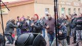 Onion Fest 2017 v Hořovicích (130 / 187)