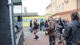 Onion Fest 2017 v Hořovicích (133 / 187)