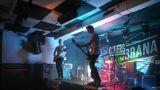 Pořádný pop-punk-rock konečně v Brně! (5 / 60)