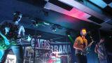 Pořádný pop-punk-rock konečně v Brně! (7 / 60)
