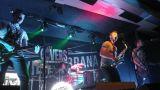 Pořádný pop-punk-rock konečně v Brně! (8 / 60)