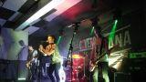 Pořádný pop-punk-rock konečně v Brně! (9 / 60)