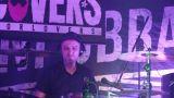 Pořádný pop-punk-rock konečně v Brně! (38 / 60)