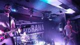 Pořádný pop-punk-rock konečně v Brně! (54 / 60)