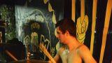 Punkový koncert v Bunggrru (17 / 58)