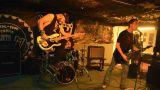 Punkový koncert v Bunggrru (25 / 58)