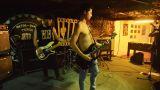 Punkový koncert v Bunggrru (27 / 58)