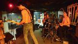 Punkový koncert v Bunggrru (30 / 58)