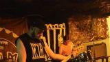 Punkový koncert v Bunggrru (31 / 58)
