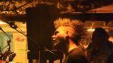 Punkový koncert v Bunggrru (33 / 58)