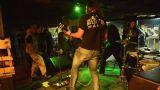 Punkový koncert v Bunggrru (39 / 58)