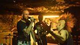Punkový koncert v Bunggrru (46 / 58)