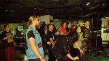 Punkový koncert v Bunggrru (51 / 58)