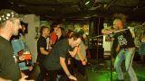 Punkový koncert v Bunggrru (52 / 58)