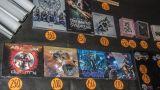 DYMYTRY - koncert v Domažlicích 8. 4. 2017 (2 / 59)