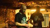 Punkový koncert v Bunggrru (57 / 58)