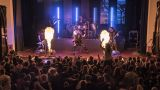 DYMYTRY - koncert v Domažlicích 8. 4. 2017 (47 / 59)