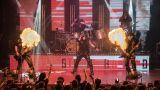 DYMYTRY - koncert v Domažlicích 8. 4. 2017 (49 / 59)