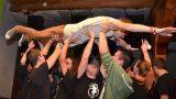 Civilní Obrana, ATD a Curlies vystoupili v rámci ROCK LIVE TOUR v Moskytu! (17 / 19)