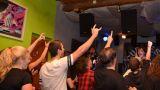 Civilní Obrana, ATD a Curlies vystoupili v rámci ROCK LIVE TOUR v Moskytu! (24 / 30)