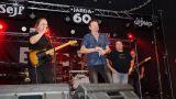 Kapela Sejf s Extra Band revivalem na pódiu (29 / 93)