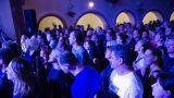 Narozeninový mejdan Extra Band revivalu v Blovicích (44 / 93)