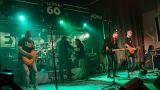 Kapela Extra Band revival (57 / 93)