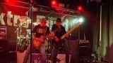 Kapela Extra Band revival (62 / 93)
