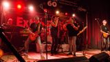 Kapela Extra Band revival (68 / 93)