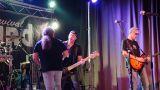 Kapela Extra Band revival (72 / 93)