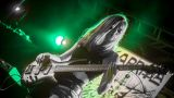 Limetal rozjel naplno své první tour (23 / 26)