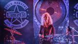 Limetal rozjel naplno své první tour (5 / 14)