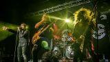 Limetal rozjel naplno své první tour (5 / 26)