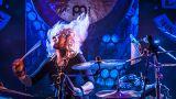 Limetal rozjel naplno své první tour (16 / 26)
